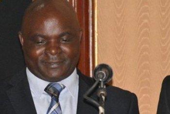 Jappie Mhango