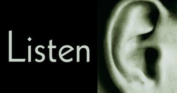 Listening_Ear