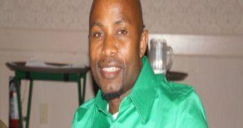 Willy Yambwanya Phiri