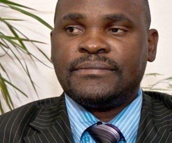 Moses Mkandawire