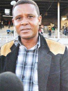 Gerald-Phiri