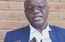 Reyneck Matemba Malawi ACB