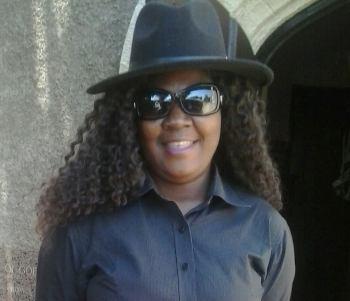 Witness Chamboza