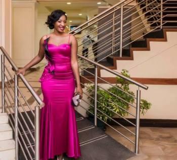 Ella Kabambe