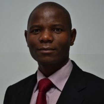 Limbani Matola