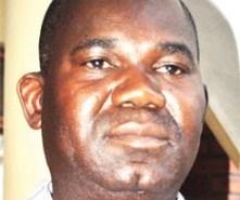Nelson Mkandawire