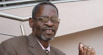 Ken Msonda People's Party Joyce Banda