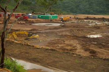 Malawi Mining