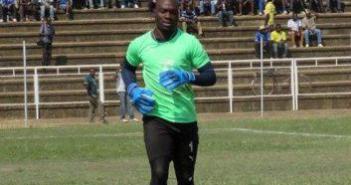Richard Chipuwa