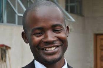 Sosten Gwengwe