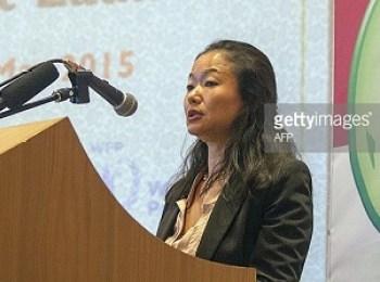 Coco Ushiyama