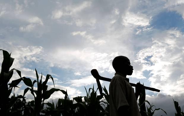 Malawi Independence