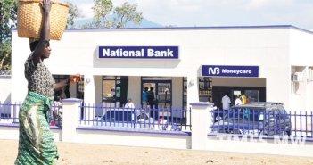 National Bank of Malawi