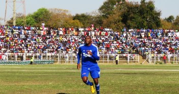 Victor Nyirenda