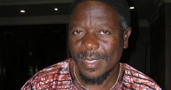 Wambali-Mkandawire