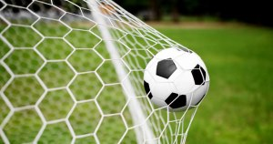 soccer-ball-in-the-net