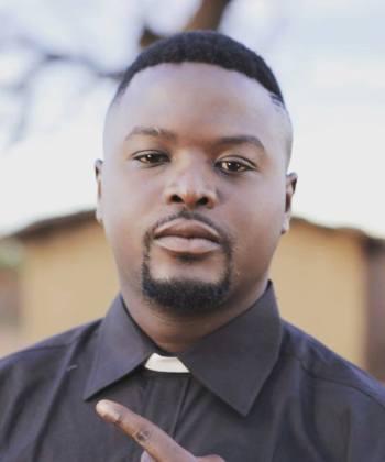 Duncan Gwamba Zgambo