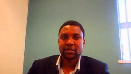 Lyton Chithambo