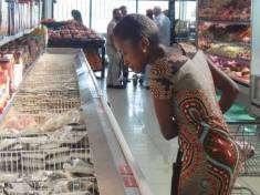 Superior Food Market