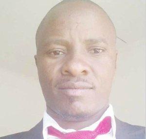 mwachande