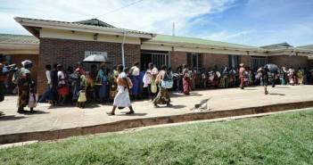 Bwaila-hospital-Lilongwe