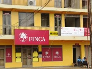 Finca-Malawi