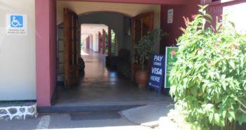Lingadzi inn