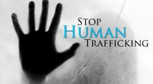 human-trafficking-1-140203c