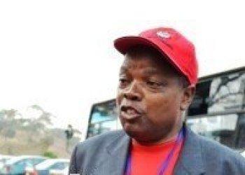 Chauluka Muwake