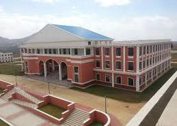 Malawi University of Science and Technology