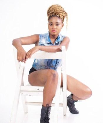 Ritaa Malawi