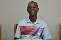 Ernest Mtawali