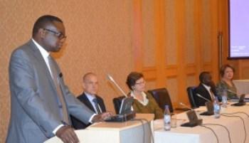 Patrick Kabambe