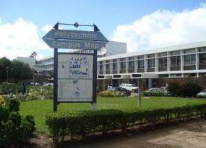Malawi Polytechnic