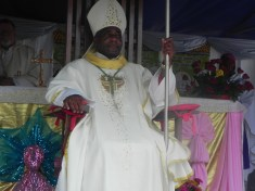 Bishop Montfort Sitima