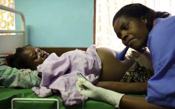 Abortion laws under debate in Malawi. credit:politicsofpoverty.oxfamamerica.org)