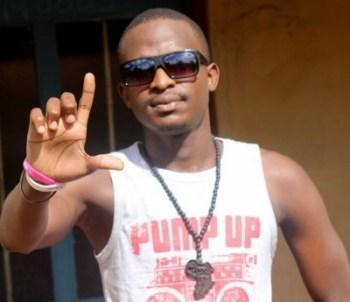 Mwanache