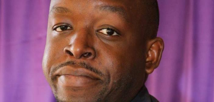 Pastor Dr. Andrew Mkwaila