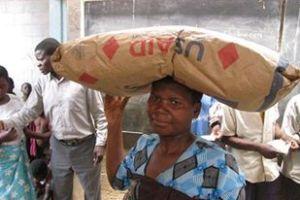 Malawi Hunger