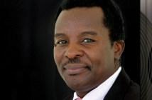 Rev. Zacc Kawalala