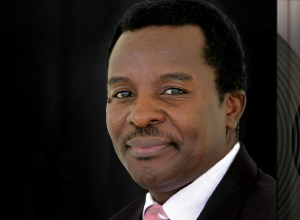 Malawi homosexuality