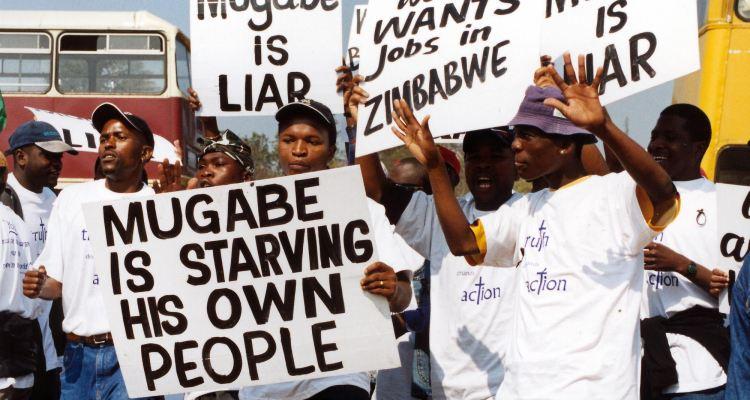 zimbabwe_protest
