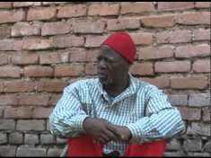 Jacobs Mwase