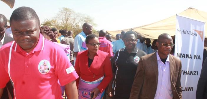 Peter Kampalume