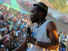 daredevilz-marcus-performing-at-the-ump-festival-last-year