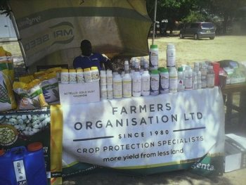 farmers-organisation-limited-3