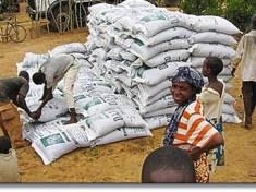 fertilizer-subsidy