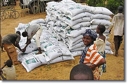 fertilizer-subsidy