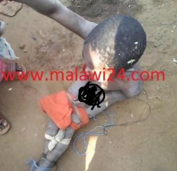 malawi-home-based-violence-