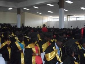 biu-graduation